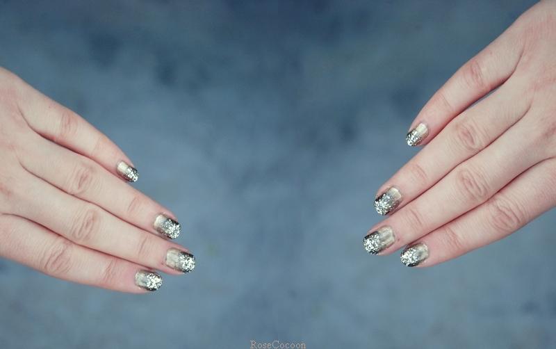 nail6.jpg