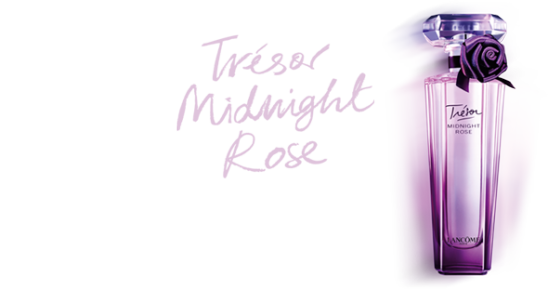 tresor_midnight_rose_html5.png