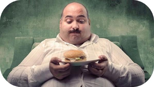 621461-fat-man.jpg