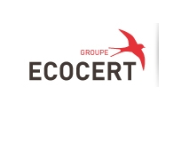 ecocert-copie-1.jpg