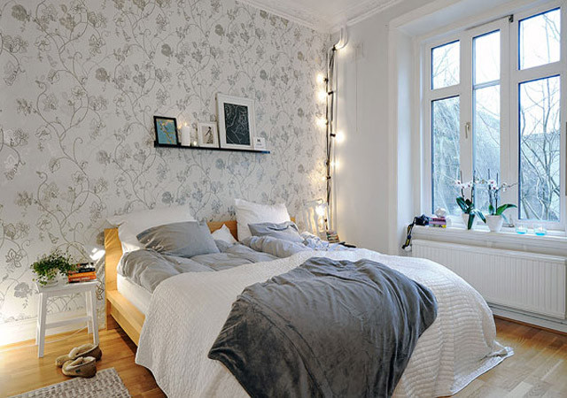 scandinavian-bed-room.jpg
