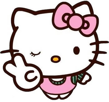 http://rosecocoon.be/wp-content/uploads/2012/10/hello-kitty-peace.jpg