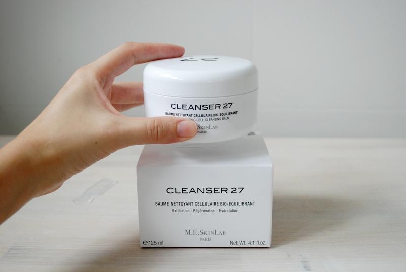 cleanser27.jpg