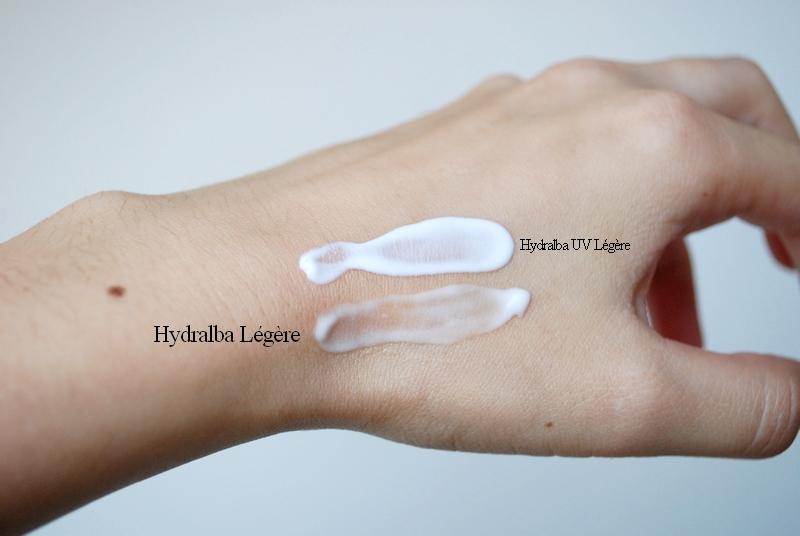 hydralba3.jpg