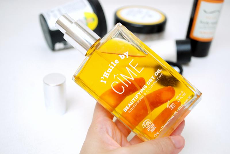 cime-oil.jpg
