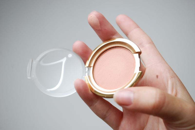 blush-5.jpg