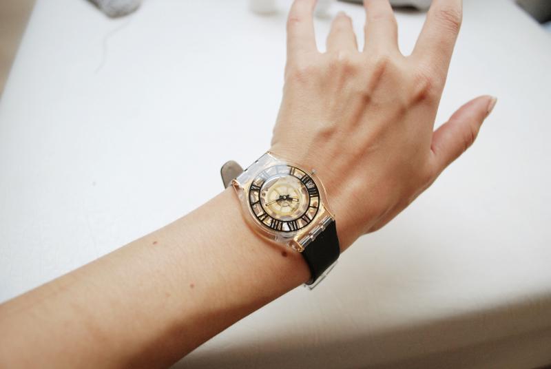 foretnoireswatch.jpg