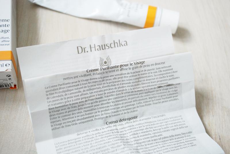 Hauschka2