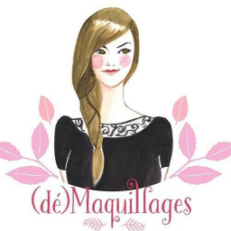 demaquillages
