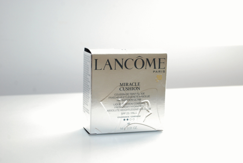 lancome7
