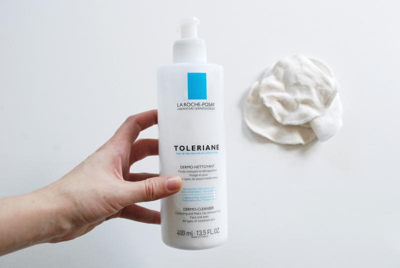 tolériane2