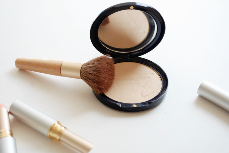 jane iredale purepressed powder