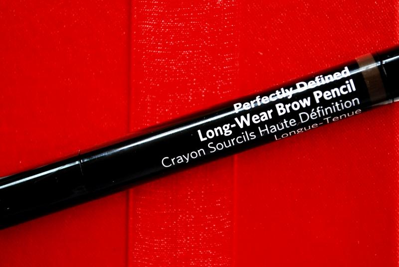 brow pencil 4
