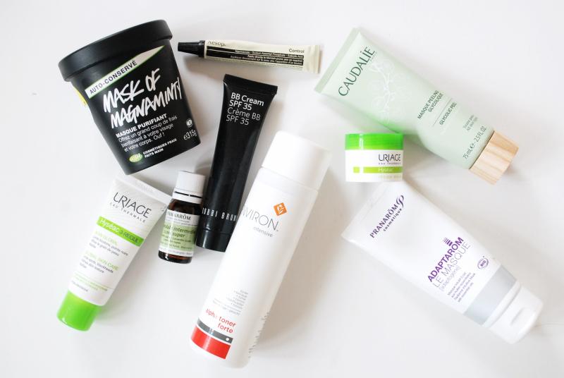 clean pore 1