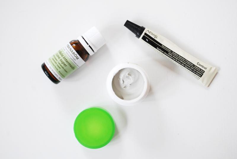 clean pore 2