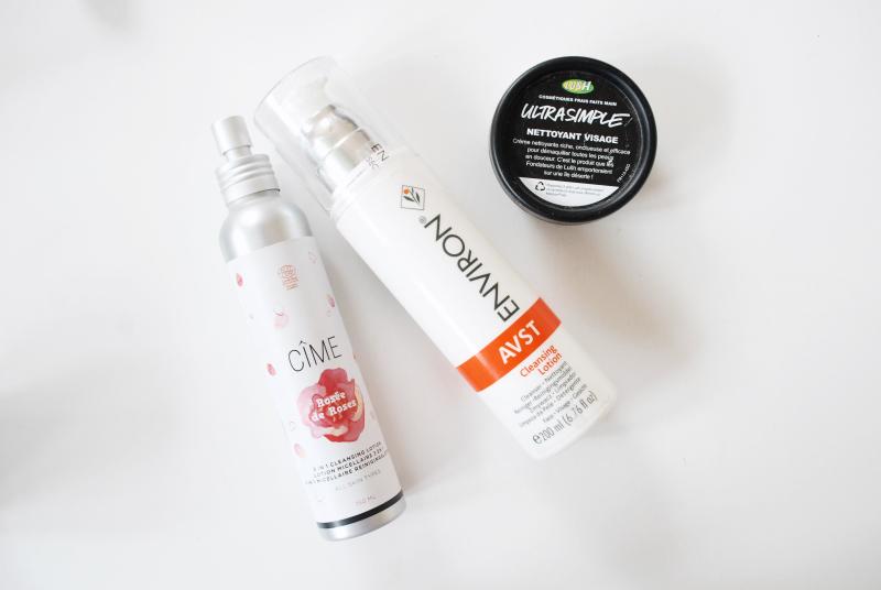 clean pore 4
