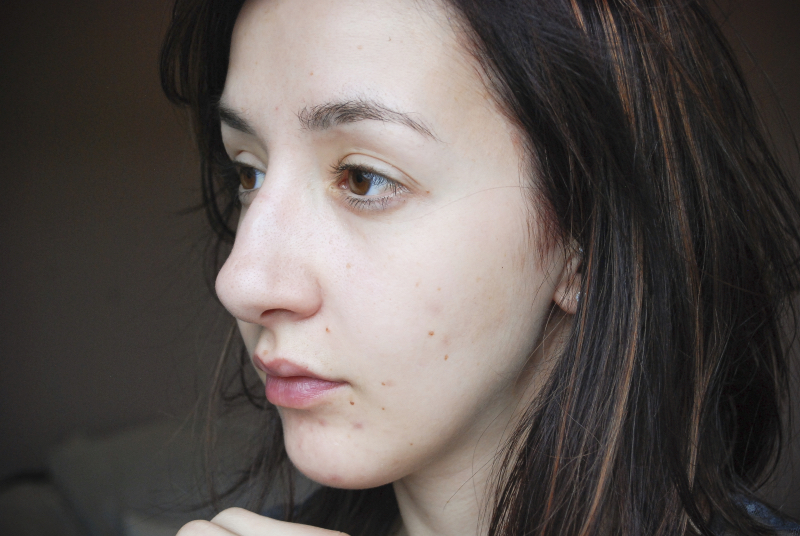 face-3_Fotor