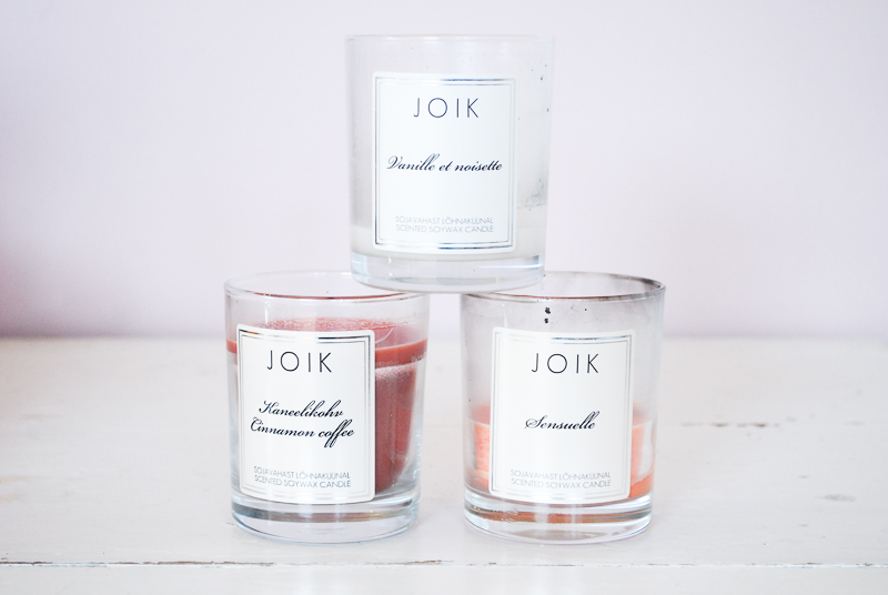 joik-candles-1